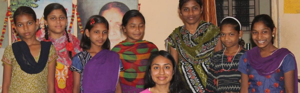 cropped-cropped-IMG_2182