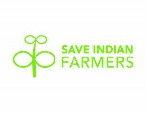 save_indian_farmers_02_horiz-01-600x463