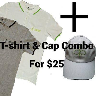 cap+shirt1